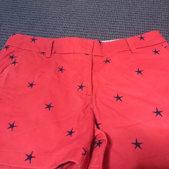 Women's Cambridge Dry Goods Shorts size 2
